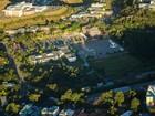 Universidades Federais da Zona da Mata e Vertentes orientam sobre Sisu