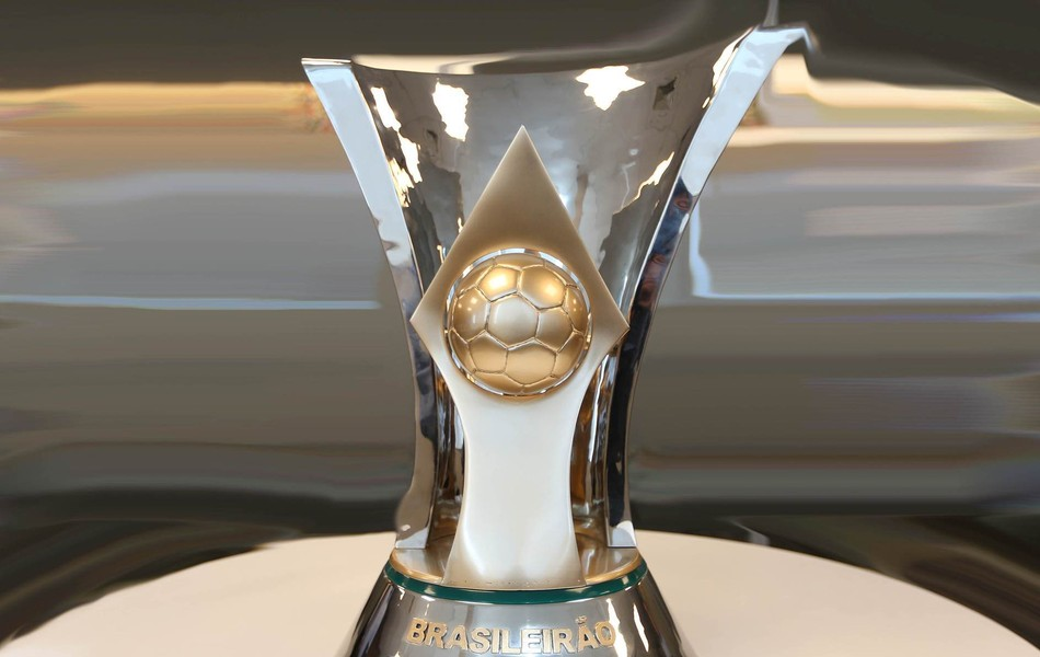 BLOG: Tendências e história. O peso da 10ª rodada na classificação final do Brasileiro