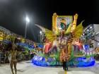 Quer passar o Carnaval em SC? Veja as principais cidades que têm festas