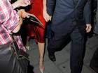 Johnny Depp estaria noivo de Amber Heard, diz revista