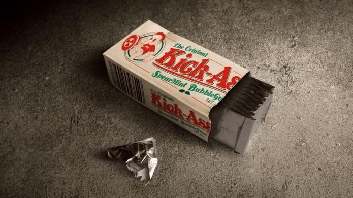 Duke Nukem: Mass Destruction foi revelado em uma instigante campanha teaser (Foto: vg247.com)