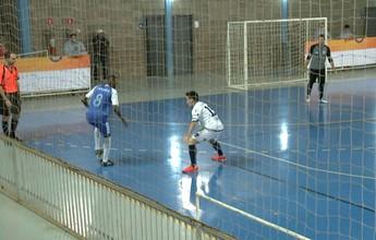 Final da Copa TV TEM começa nesta terça-feira em Bauru