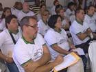 Médicos estrangeiros passam por curso sobre doenças amazônicas