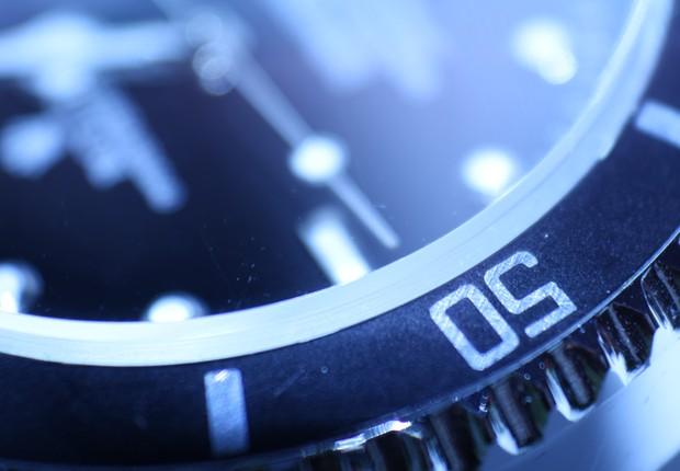 Tempo ; prazo ; deadline ; relógio ;  (Foto: Pexels)
