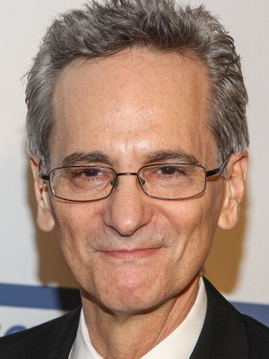 Gary Small, psiquiatra do Centro de Longevidade da Universidade da Califórnia em Los Angeles (Foto:  Paul A. Hebert/Getty Images)