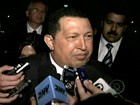 Mercosul oficializa entrada da Venezuela no bloco
