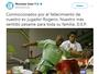 Morre jogador brasileiro campeão europeu de futsal, vítima de infarto