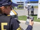 Pilotos embriagados são presos após colisão na BR-319 em Porto Velho