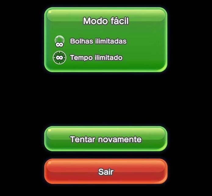 Dicas e truques de Super Mario Run para jogar no Android e iPhone (Foto: Reprodução/Murilo Molina) (Foto: Dicas e truques de Super Mario Run para jogar no Android e iPhone (Foto: Reprodução/Murilo Molina))