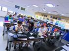 Saiba como a educação mudou o passado pobre da Coreia do Sul