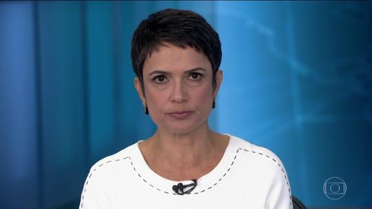PF pede mais tempo para investigações sobre sítio de Atibaia