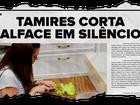 Veja as notícias do site do BBB15 que mudaram sua vida para sempre! (TV Globo)