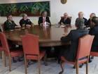 Michel Temer devolve a comandantes militares poderes retirados por Dilma
