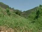 Falta de chuva deixa moradores da zona rural de Castelo sem água