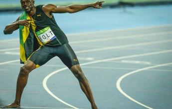 Bate-papo com fotojornalista discute os desafios da cobertura da Olimpíada