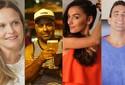 Conheça os projetos de Branded Content da Globo.com!