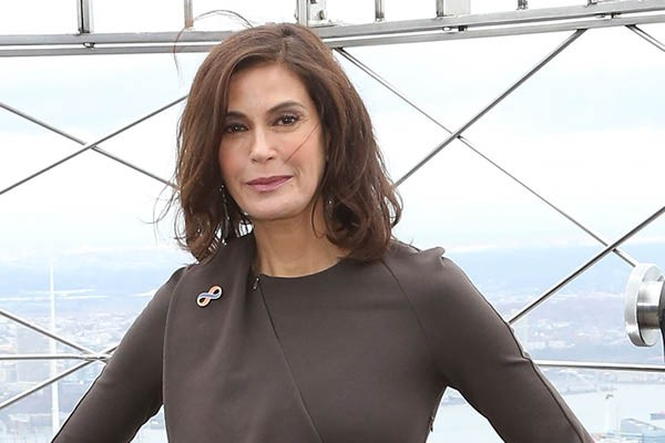 Teri Hatcher (Foto: Getty Images)