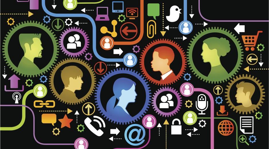 e-commerce, comércio eletrônico, internet, tecnologia, startups, inovação (Foto: ThinkStock)