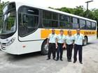 Cadastro em transporte escolar deve ser feito até março em Bertioga, SP