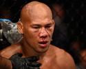 Ranking do UFC: após derrota, Jacaré desce, e Moicano e Ketlen aparecem