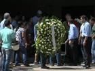 Adolescente é encontrada morta e com sinais de estupro em Catanduva