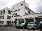 DCE quer afastamento de professor da UFJF denunciado por assédio