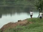 Abastecimento de água em cidades do Sertão da PB deve ser normalizado