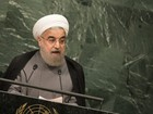 Na ONU, Irã ataca Arábia Saudita e acusa EUA de descumprirem acordo
