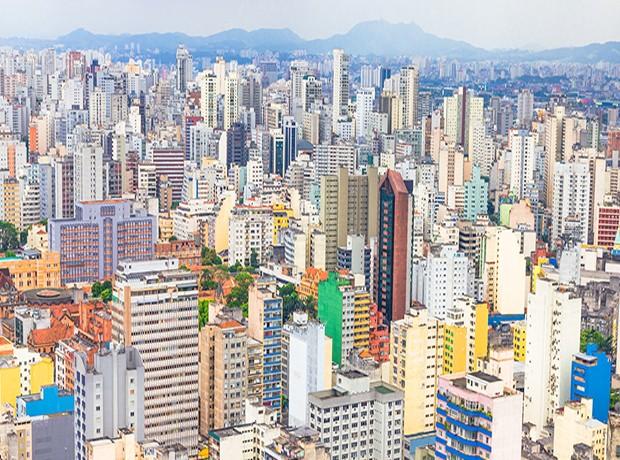 imoveis_cidade-zappro (Foto: Divulgação ZAP)