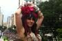 Confira agenda dos blocos do carnaval em SP (Ana Paula Okumura/G1)
