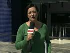 Bumlai depõe sobre sítio de Atibaia na PF em São Paulo