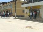 Fechamento dos Correios em distrito de Barbacena é adiado