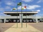 IFRR abre inscrições de oficinas para produtores rurais em Amajari