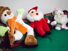Bazar Solidário no AM vende artigos natalinos e roupas, nesta segunda