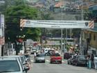 Zona azul é ampliada para mais 9 ruas (Jovino de Souza/ Ferraz de Vasconcelos)