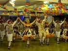 Concurso de Quadrilhas Juninas do Recife inscreve grupos até 22 de abril