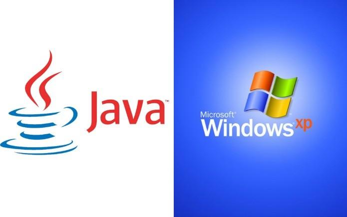 Como fazer o Java funcionar no Windows XP (Foto: Divulgação)