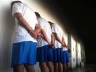 Em Natal, audiências de custódia já libertaram 324 presos em flagrante