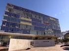 Greve obriga universidades federais a adiar início das aulas em Minas Gerais
