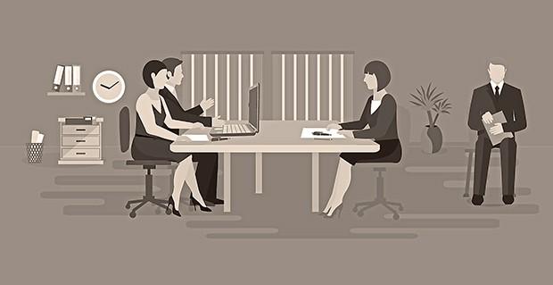 Como a analítica pode ajudar os gestores (Foto:  )