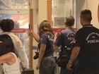 Paciente morre ao ser baleado dentro de hospital em Porto Alegre