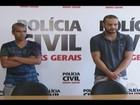 Despachantes são presos após lesar dezenas de clientes em Araguari