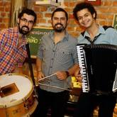 Trio Dona Zefa (Foto: Divulgação)