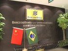 Processo de internacionalização fortalece intercâmbio entre países