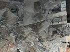 Alto membro do Hezbollah é morto na Síria em ataque aéreo de Israel