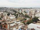 Eleitores de Divinópolis escolhem prefeito e vereadores neste domingo