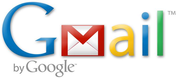Nova tecnologia vai bloquear extensões maliciosas no Gmail (foto: Reprodução/Google)