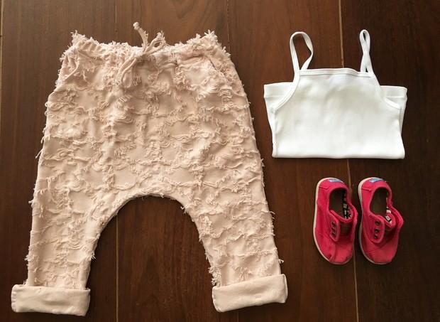 Baby Bum Pocket (Foto: Divulgação)