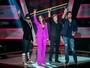 Assista à coletiva do 'The Voice Kids', ao vivo, pelas redes sociais do programa!