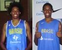 Lucas Bebê diz que queria ter jogado a Rio 2016 e mira os Jogos de Tóquio